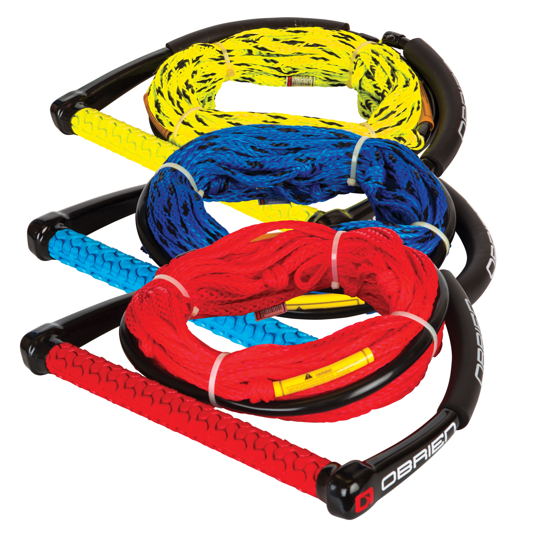 2019-OBrien-4-Section-Wake-Combo-Rope-Handle.jpg