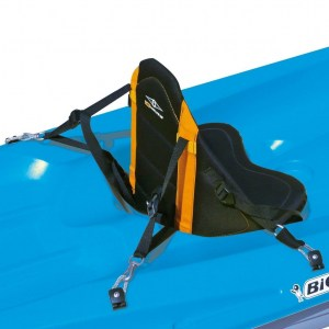 BK2012-Backrest-Situ3-4_Standard-website-BIC-31659.jpg